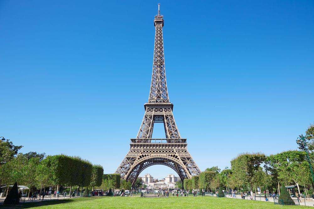 パリ協定」のもとで進む、世界の温室効果ガス削減の取り組み⑥ ~非 ...