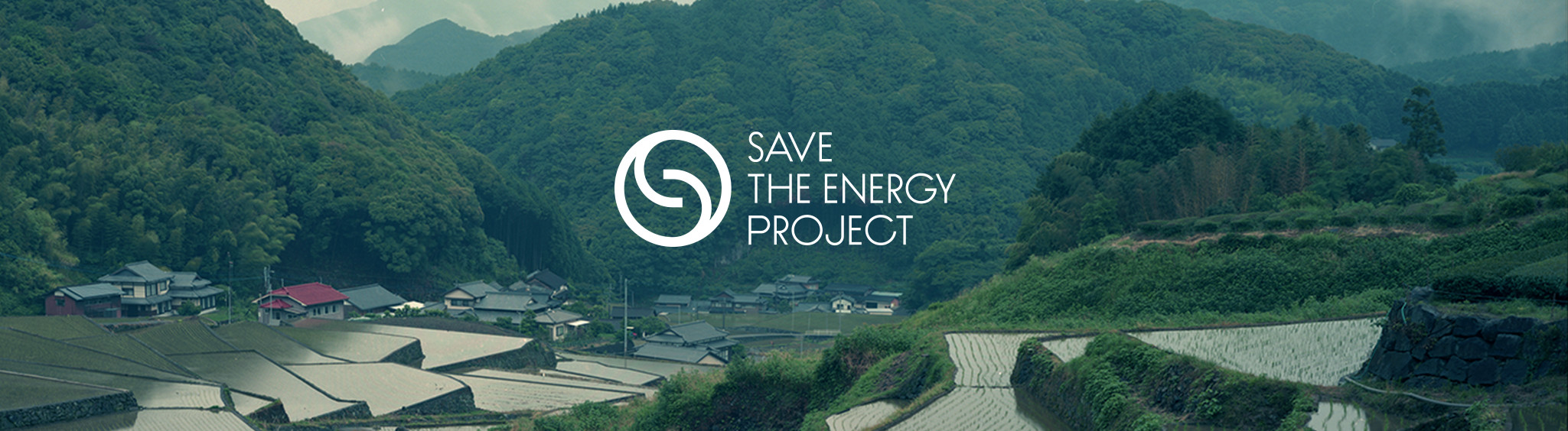 SAVE THE ENERGY PROJECT